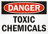 Toxic-Chemicals-Danger-Sign-S-0396