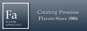 TFA FLAVORS CONCENTRATES SOUTH AFRICA