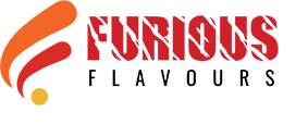 Furious Flavours