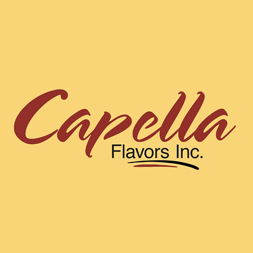 DIY E Liquid | South Africa | Capella Flavors