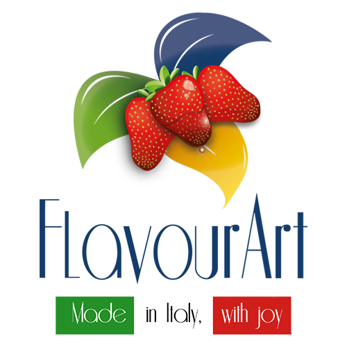 DIY E Liquid| South Africa | Flavourart