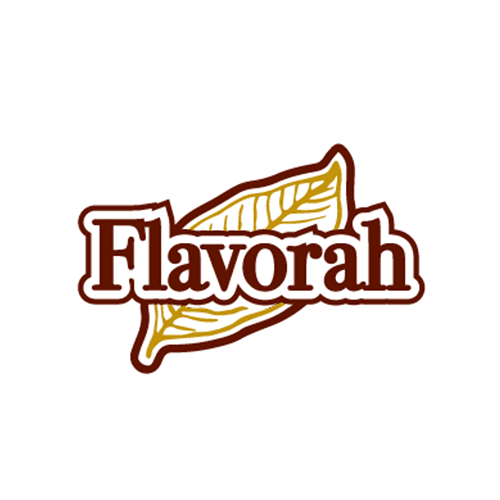 Flavorah Flavour Concentrates | South Africa | DIY E Liquid Concentrates