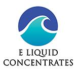 DIY E Liquid Concentrates South Africa