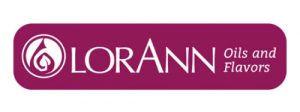Lorann Oils | South Africa