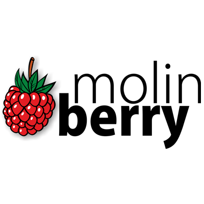Molinberry | South Africa